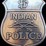 Dianuke: Koodankulam: People Apprehensive of Police Attack on Idinthakarai Village TONIGHT