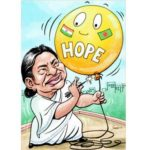 Mamata Banerjee and the art of defending inhumanity