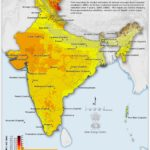Whither Nuclear Power? : Indian Nuclear Power
