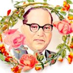 The 22 vows of Dr. Babasaheb Ambedkar
