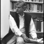Transcript: Sainath on Mass Media v. Mass Reality: Part 5 of 5