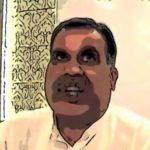 Congress Leader Dharamveer Goyat on rising rapes in Haryana