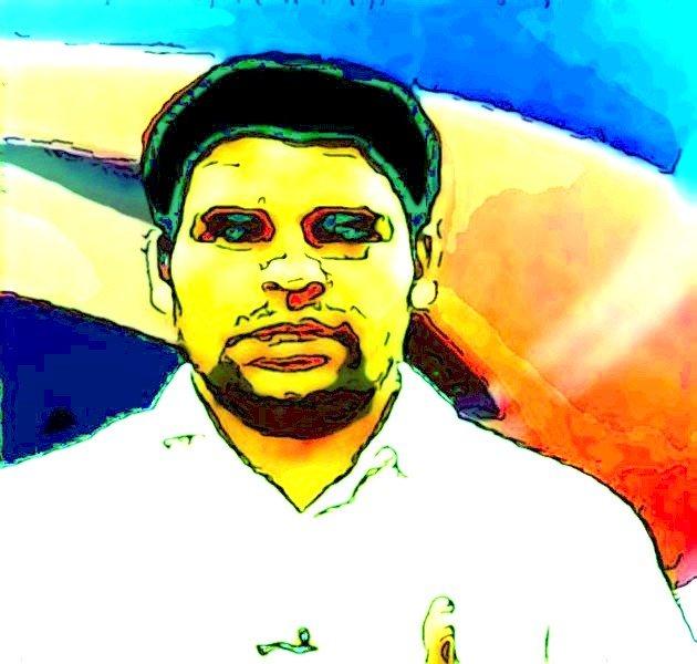 Jitendar Chataar, Khap leader
