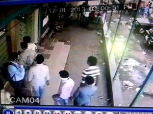 CCTV screen grab 3