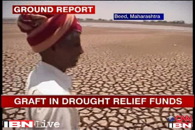 beed_drought3