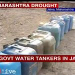 MAHAdrought: Wishing Maharashtra a very, very funny April Fool's Day!