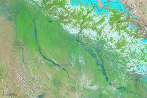 Uttarakhand donate: How to send aid to Uttarakhand flood survivors