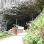 Titan Cave: England's deepest cave unearthed
