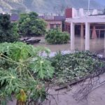 Uttarakhand Floods: Lists of survivors 1-2-3 rescued from Kedar valley in English