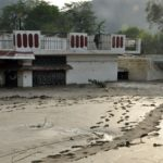 List of survivors in Uttarakhand floods – 3