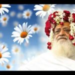 Asaram Bapu – when Godmen rape