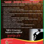 Help The Sara help Kashmiri youth