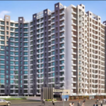 Developer Bhoomi Arcade filed an undertaking to make good any losses suffered by the home buyers due to extension of stay