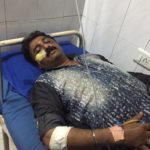 Serial PIL filer Advocate M L Sharma strikes again