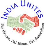 The Demands of the India Unites Agitation