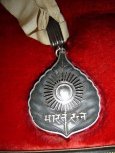 Bharat Ratna for Sachin Tendulkar is honesty by Indian government