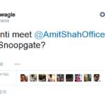 Jayanthi Natarajan: Will she (won't she) join the (dance) party?