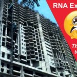Press Release: Slippages & Shrinkages in RNA Exotica, Oshiwara