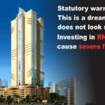 NRI Couple Cheated by RNA Builders in RNA Regal Project Kandivali