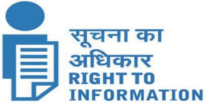 Central Govt's proposal to amend RTI Rules will increase attacks on RTI users and activists