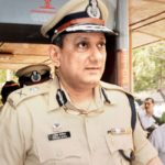 Rakesh Maria should be arrested for conducting activities which are terror related: Advocate Pracha