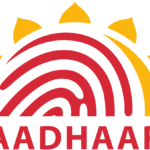 Shyam Divan: Aadhaar is purely Voluntary