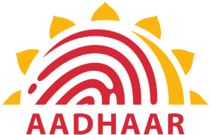 Sub Inspector issues death threat to activist Shabnam Hashmi #AadhaarMafia