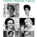 Women in politics in India: a tsunami on the horizon