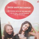 Airtel's settlement offer