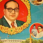 Babasaheb Ambedkar quotes on democracy