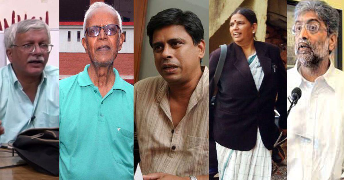 Digital forensics reveal evidence tampering to implicate activists: Bhima Koregaon case 2