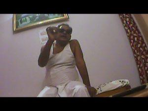 Bhola Rai commander of Ranveer Sena