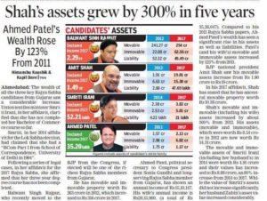 disproportionate-assets