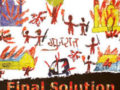 The Final Solution - Gujarat riots