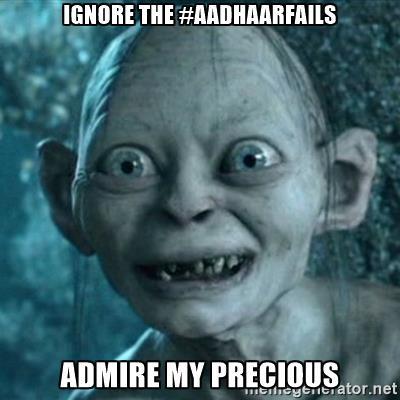 aadhaarfail
