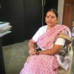 Public statement by Advocate Sudha Bharadwaj