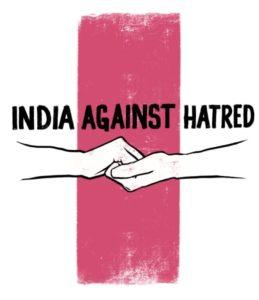 India Against Hatred