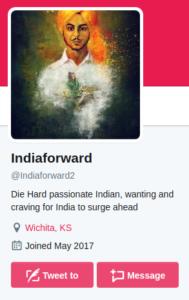 indiaforward2