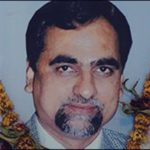 Judge Loya and the politics of justice