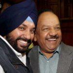PDAs of BJP Congress crony politics