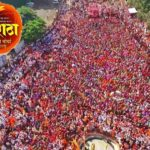 Maratha kranti morcha: What are Maratha Morcha demands?