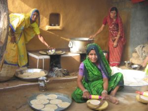 Maharashtra's discontinuation of hot cooked meals in aanganwadis #corruption 1