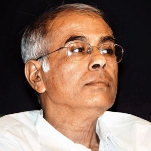 Scientific Outlook ~ Narendra Dabholkar