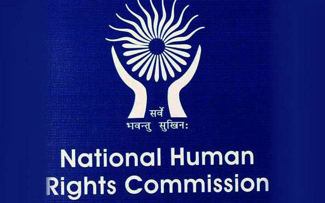 Joint statement condemning the appointment of Justice Arun Mishra as Chairperson, NHRC 1