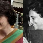 The ghost of Indira Gandhi haunts a stagnant Congress