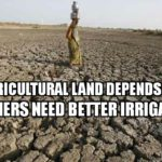 Why a tag like #JaiKisan is necessary