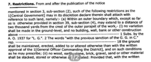 restrictions-wda-act-1903 3