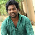 Comprehending Rohith Vemula