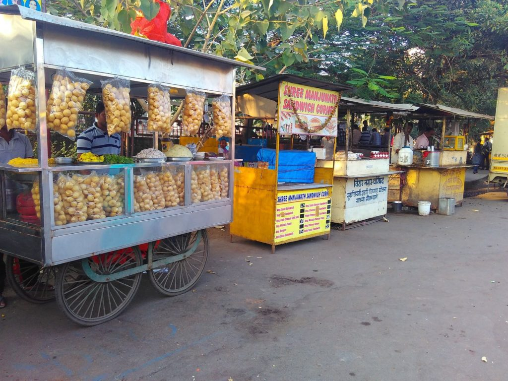 snack-stalls-no-business-demonetisation