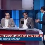 Fact checking Rahul Kanwal's accusations about Somnath Bharti